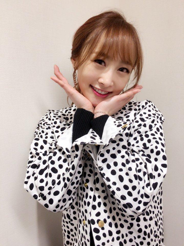 160219nicole_japan.jpg